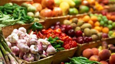 Photo of Николаевский рынок ушел в онлайн: горожане создали группу покупок в интернете
