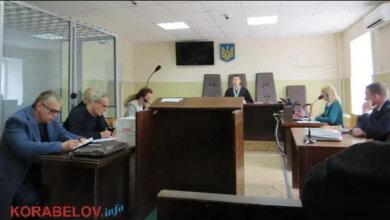 """суд по драке в """"Дискусе"""""""