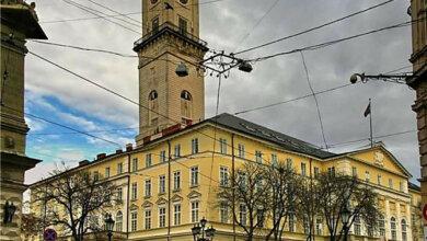 Во Львове из-за экономического кризиса решили уволить 181 чиновника | Корабелов.ИНФО