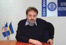 """Photo of """"Все молчат? Всем классно? На счету николаевский «инфекционки» осталось 3 тысячи грн."""", – депутат горсовета (Видео)"""