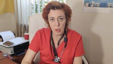 """Photo of Коронавирус: медикам """"инфекционки"""" необходимо 6 млн ежемесячно для выплаты 300% зарплат"""