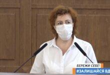 В Николаевской инфекционке в I квартале было в 18 раз больше больных пневмонией, чем в аналогичный период 2019 г. | Корабелов.ИНФО