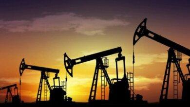 Photo of Исторический день: цена нефти WTI стала отрицательной: продавцы доплачивают покупателям по $40 за баррель