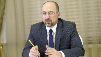 Карантин продлим как минимум до 11 мая, - премьер-министр Украины Шмыгаль | Корабелов.ИНФО