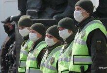 Photo of В Украине ввели новые ограничения в связи с карантином