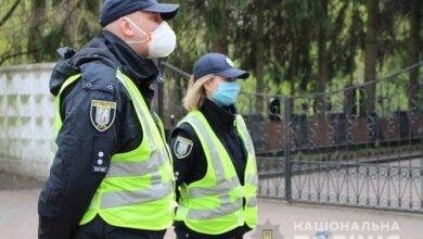 Полиция будет патрулировать кладбища | Корабелов.ИНФО