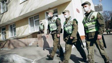 В случае скопления людей на Пасху полиция будет привлекать спецназ, - МВД | Корабелов.ИНФО