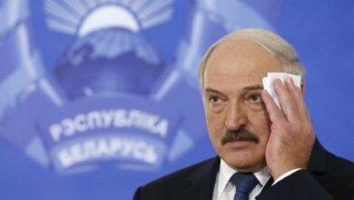 Сын умершей от коронавируса беларуски написал в милицию заявление на Лукашенко | Корабелов.ИНФО