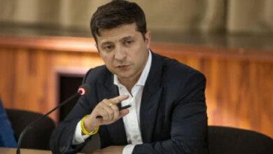 Зеленский пообещал миллион долларов украинским ученым, которые изобретут лекарство от коронавируса, – Ляшко | Корабелов.ИНФО