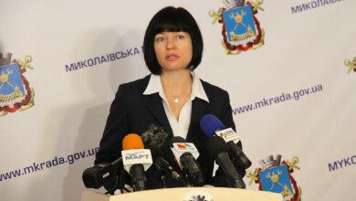 Photo of В Николаеве не будут массово тестировать сотрудников детсадов на коронавирус