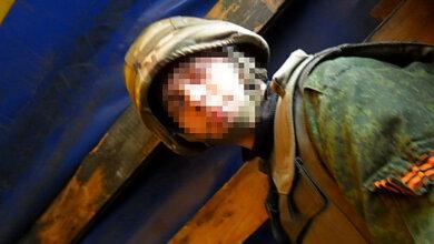 В Одессе задержали бывшего участника террористической организации «ДНР»   Корабелов.ИНФО image 2