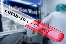 В Николаеве у пациентки один тест подтвердил коронавирус, второй опроверг — ждут результат ПЦР | Корабелов.ИНФО