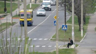 Запрет выходить на улицу носит рекомендательный характер – МВД | Корабелов.ИНФО