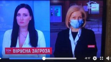 Жительница Николаева, заболевшая с мужем коронавирусом, рассказала, почему они уехали лечиться в Киев   Корабелов.ИНФО