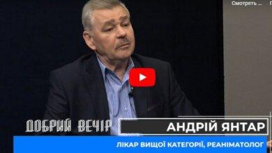 Николаевский врач объяснил, почему в регионе нет подтвержденных случаев COVID-19 | Корабелов.ИНФО