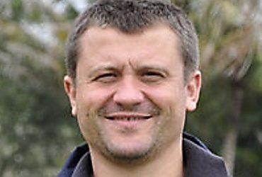 Михаил Титов