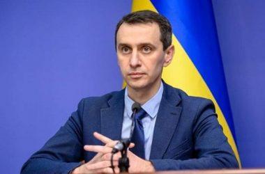 Главный санврач Украины 9 апреля прилетит в Николаев, чтобы проверить, почему в области нет ни одного случая COVID-19 (Видео)   Корабелов.ИНФО