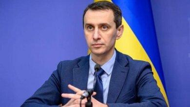 Photo of «Украина уже 17 дней — «на плато» заболеваемости COVID-19″, — главный санврач
