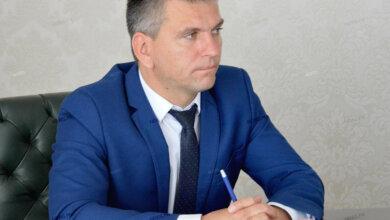 Все штабы приведены в полную боевую готовность: на Николаевщине объявили ЧС из-за обнаруженного коронавируса | Корабелов.ИНФО