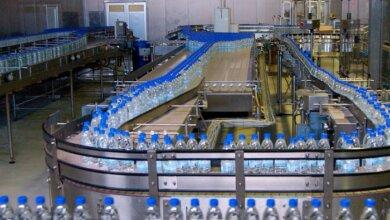 В Каховке у 15 рабочих на заводе по розливу минеральной воды выявили коронавирус   Корабелов.ИНФО
