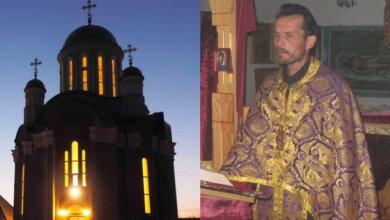 До церкви можна заходити по одному: як відсвяткують Вербну неділю та Пасху в Балабанівці | Корабелов.ИНФО