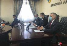 Photo of Главный санврач Николаевщины объяснил отсутствие коронавируса в области