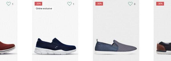 Топ-5 летних пар обуви для стильного мужчины | Корабелов.ИНФО image 3