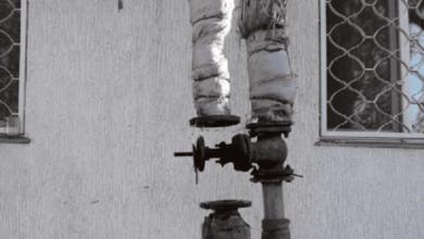 В Корабельном районе неизвестные украли запорную арматуру на теплосети | Корабелов.ИНФО