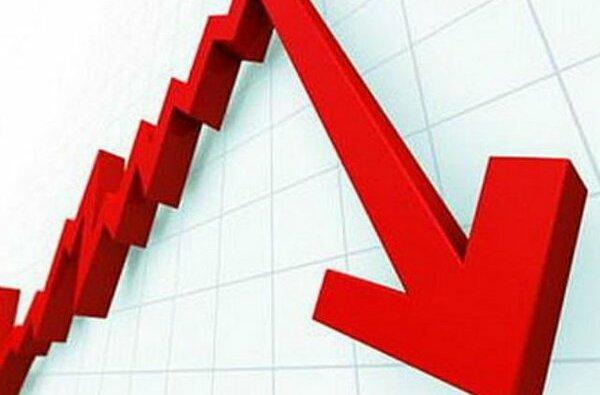 Минэкономики прогнозирует, что в 2020 году ВВП Украины сократится на 4,2%   Корабелов.ИНФО