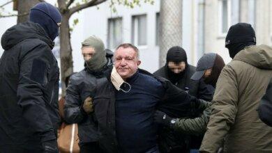 Генерал-майор СБУ задержан по подозрению в шпионаже в пользу РФ   Корабелов.ИНФО