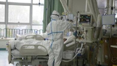 Более половины - женщины, 65 - дети... Мониторинг ситуации по коронавирусу на Николаевщине | Корабелов.ИНФО image 2