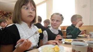 Photo of «Черти-чем» кормят в детсадах и школах Николаева: выявлено 181 нарушение