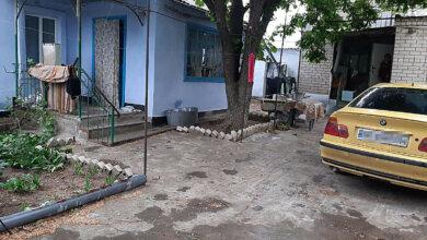 Photo of Житель Витовщины инсценировал ограбление, чтобы не отдавать долг