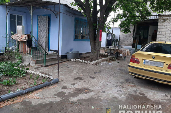 Житель Витовщины инсценировал ограбление, чтобы не отдавать долг | Корабелов.ИНФО image 2