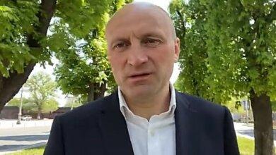 Черкассы будут сопротивляться: Мэр Бондаренко ответил на угрозы Зеленского (видео) | Корабелов.ИНФО
