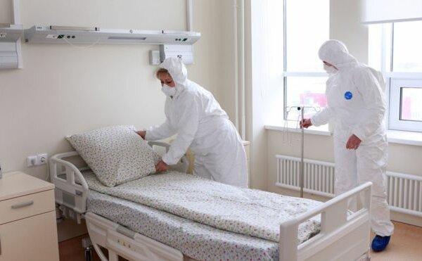 Коронавирус: Россия и Беларусь опережают Украину по количеству смертей на миллион жителей | Корабелов.ИНФО image 2