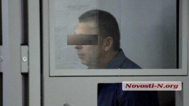 Суд отправил в психбольницу мужчину, который до смерти избил парня в Николаеве | Корабелов.ИНФО