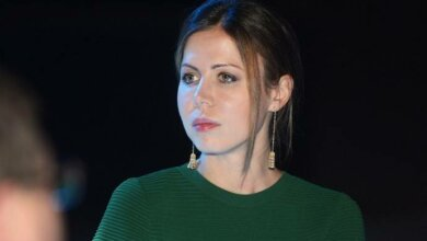 Photo of Ограбили бывшую жену миллиардера Дерипаски, владельца НГЗ