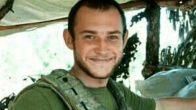 Photo of Поліцейські розшукують миколаївця, який 2 роки тому самовільно залишив військову частину