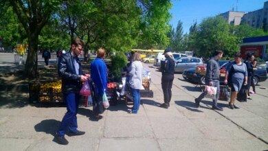 Кроме «стихийщиков», в Корабельном районе проверили летние площадки баров   Корабелов.ИНФО