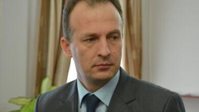 Олег Гудыма