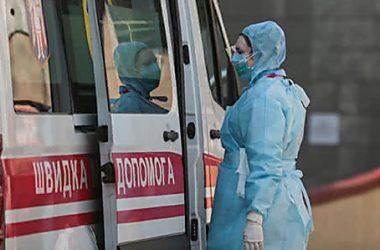 На днях посещали внучки: в Николаевском районе обнаружили первого больного коронавирусом | Корабелов.ИНФО