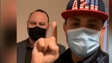 Photo of Депутаты от «Слуги народа» обвинили «Нибулон» в подкупе депутатов (видео)