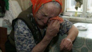 Мошенник в Николаеве обменял старушке настоящие банкноты на сувенирные   Корабелов.ИНФО