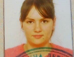 Photo of На Николаевщине пропала 15-летняя девушка — полиция просит помощи в поисках