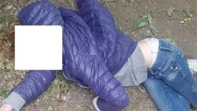 На территории Николаевской школы обнаружили 15-летнюю девочку в состоянии алкогольной комы | Корабелов.ИНФО