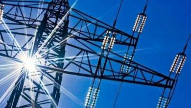 Photo of В Украине будет введена отдельная оплата за «транспортировку» электричества