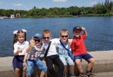 Photo of Креативные «Последние звонки» в школах Корабельного района проходят онлайн (ВИДЕО)
