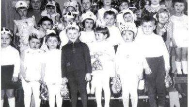 Самолет упал на детский сад, погибли дети: катастрофа, о которой в СССР долго молчали | Корабелов.ИНФО image 8