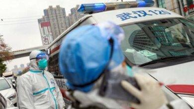 Photo of Китай скрывал и уничтожал доказательства вспышки коронавируса, — спецслужбы пяти стран